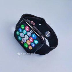 Smart watch t500 + plus