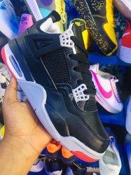Baskets Air Jordan