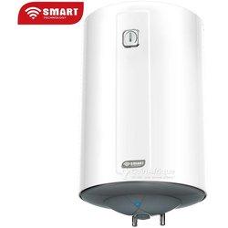 Chauffe-eau Electrique 50 litres