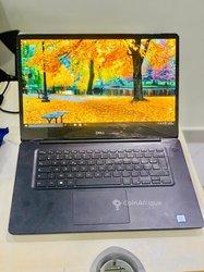 PC Dell Vostro core i5