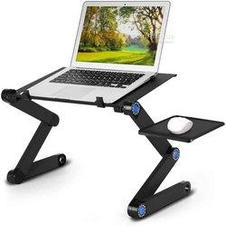 Table pliable PC