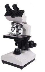 Microscope Olympus