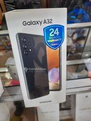 Samsung Galaxy A 32