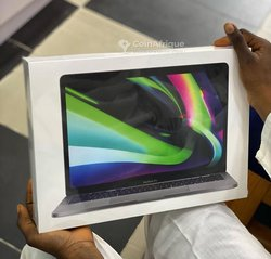 PC Macbook Pro M1 2021