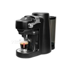 Machine Neoh Expresso black