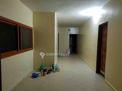Location Appartement 05 Pièces - Rufisque