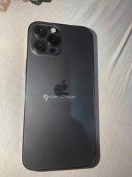 Apple iPhone 12 Pro Max - 128gigas