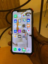 Apple iPhone X Max - 64Gb
