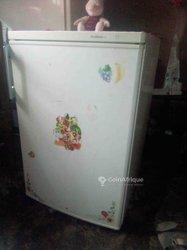 Réfrigérateur de chambre