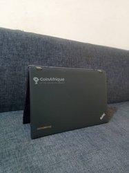 PC Lenovo Thinkpad L540 core i5