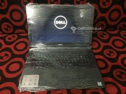 PC Dell Vostro- core i5