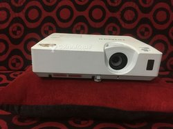Projecteurs Hitachi
