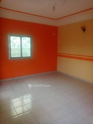 Location Appartement - Makepe