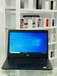 PC Dell Vostro 3490 - core i5