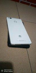 Huawei Pro 4G - 16Gb 3Gb