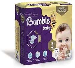 Couche Bumble