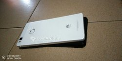 Huawei Pro