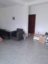 Location appartement 6 pièces - Obobogo