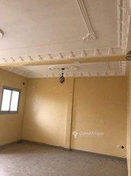 Location appartement 3 pièces - Nsam