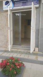 Location bureaux & commerces 17  - Sicap Liberté