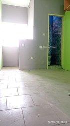 Location chambre - PK13