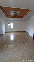 Location appartement 6 pièces - Logbessou
