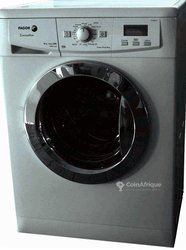 Machine à laver Fagor 7kg