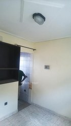 Location chambre 3 pièces - Douala
