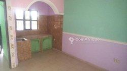 Location studio - Douala