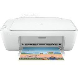 Imprimante HP 2320 deskjet