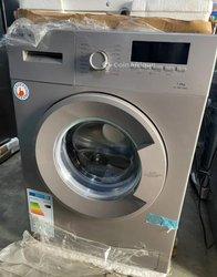 Machine à laver Polystar