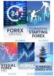 Forex trading coaching