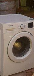 Machine à laver 8 kg Samsung