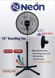 Réfrigérateur - Ventilateur