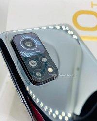 Xiaomi Mi 10t  5G
