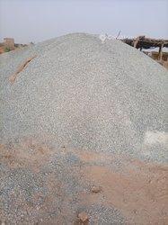 Granite Concassé