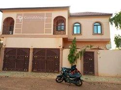 Location villa 5 pièces - ouagadougouaLocation villa 5 pièces - Ouagadougou