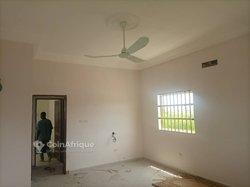 Location chambres entrée personnelle à Agla