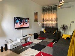 Location Appartement meublé - Adidogomé