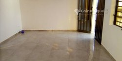 Location Appartement 3 pièces - Godomey  PK14