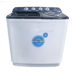 Machine à laver East Point