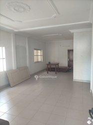 Location Appartement 3 Pièces - Pk10