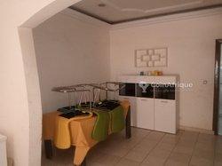 Location Villa 4 Pièces - Pissy