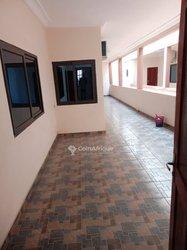 Location Appartement 3 pièces - Gbegamey