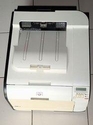 Imprimante HP laserjet Pro