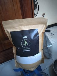Fertilisant LG hydro rétenteur