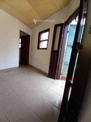 Location bureaux  - Douala
