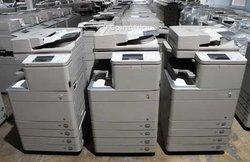 Photocopieurs Canon IR  4245i