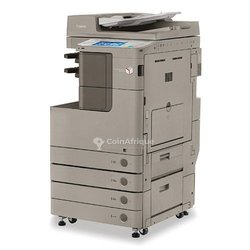 Photocopieur Canon IR Advance 4035i