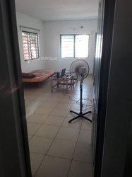 Location Villas 5 pièces - Baguida Lomé